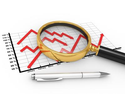 Consultant audit