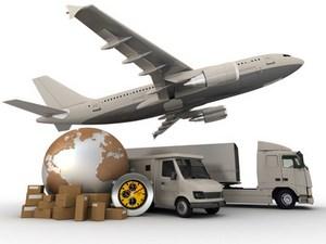 Conseil transport-logistique