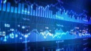 micro et macroeconomie