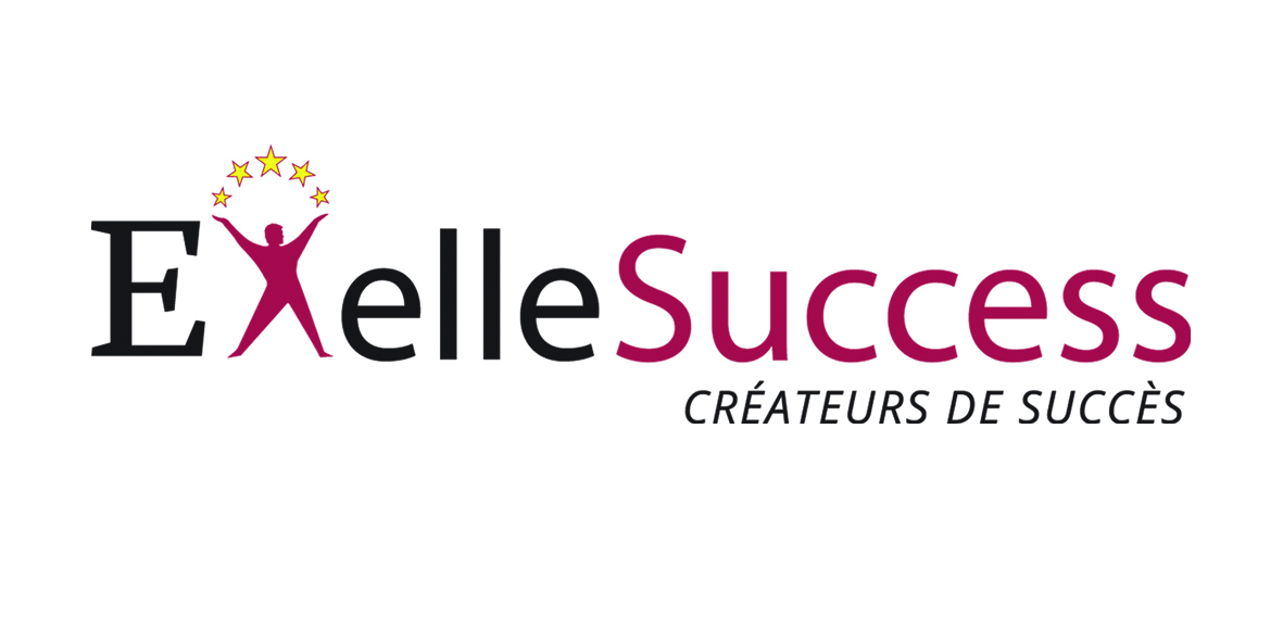 EXelleSuccess Group
